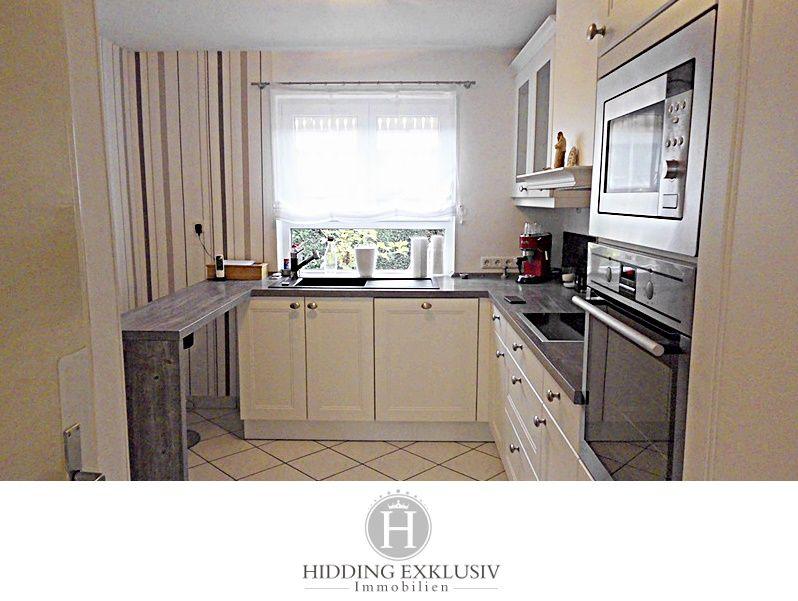 hidding exklusiv immobilien reutlingen reihenmittelhaus in bevorzugter lage und n he zur. Black Bedroom Furniture Sets. Home Design Ideas
