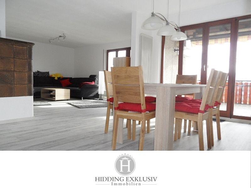 hidding exklusiv immobilien reutlingen sch ne 3 5. Black Bedroom Furniture Sets. Home Design Ideas